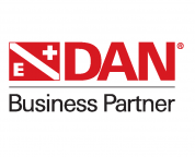 logoDANbusinessPartner_2013
